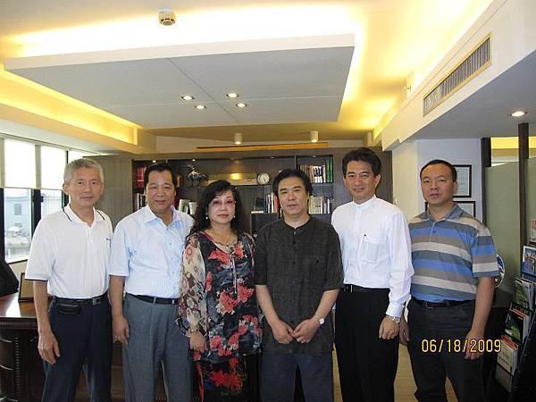 20090618-02.JPG