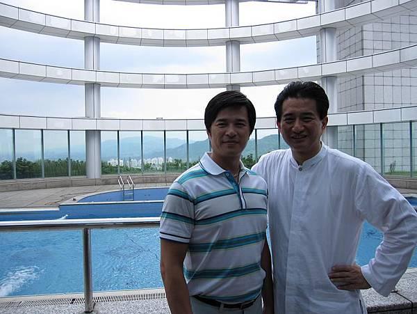 20090724_05 李興文, Jackson @台北.JPG
