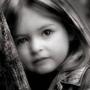 小女孩 057.jpg