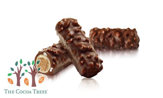 SwissDelice_TRUFFINO_CHOCOLATE_NOIR_瑞士榛果威化黒巧克力-1