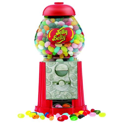 Jelly Belly 吉利貝迷你綜合糖豆機100g