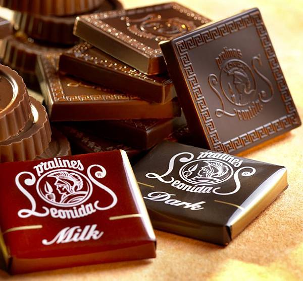 Leonidas-片狀綜合巧克力禮盒-3.jpg