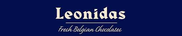 leonidas-logo.png