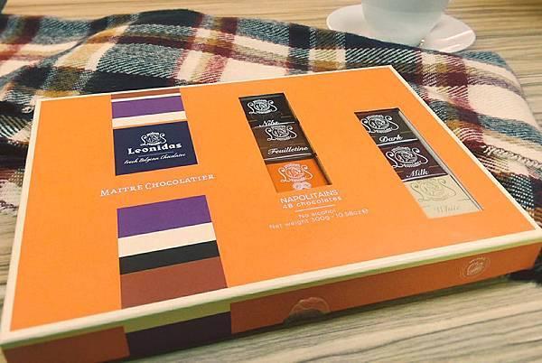 Leonidas-片狀綜合巧克力禮盒-6.jpg
