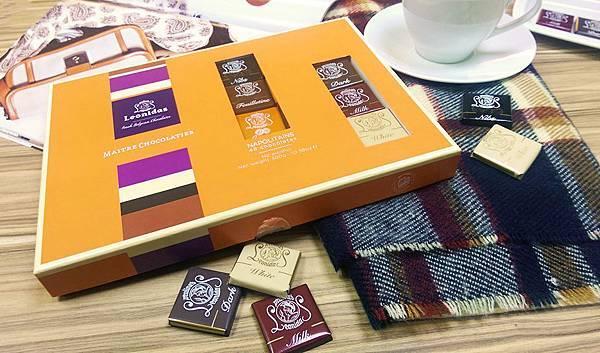 Leonidas-片狀綜合巧克力禮盒-1.jpg