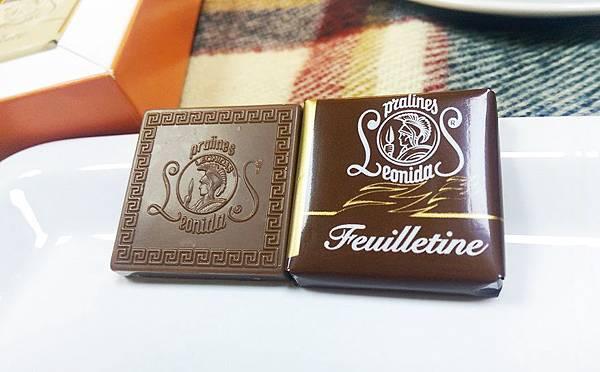 Leonidas-片狀綜合巧克力禮盒-13.jpg