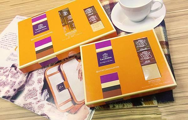 Leonidas-片狀綜合巧克力禮盒-17.jpg