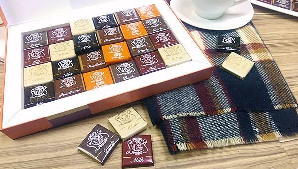 Leonidas-片狀綜合巧克力禮盒-20.jpg