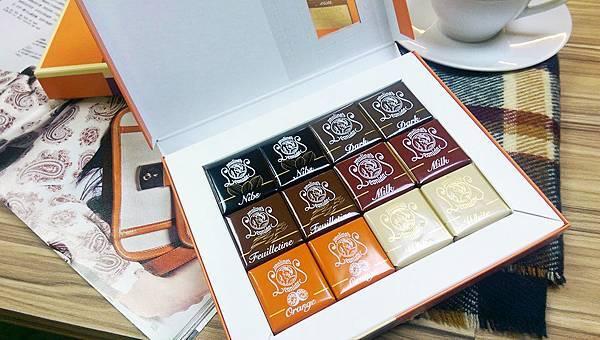 Leonidas-片狀綜合巧克力禮盒-18.jpg