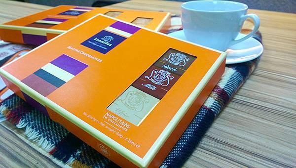 Leonidas-片狀綜合巧克力禮盒-19.jpg