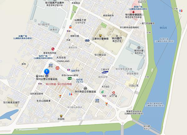 170128_華川.png