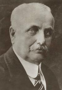 F.Woolworth