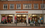 180px-Woolworths_shop_frontage.jpg