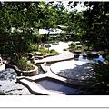 溫泉公園2