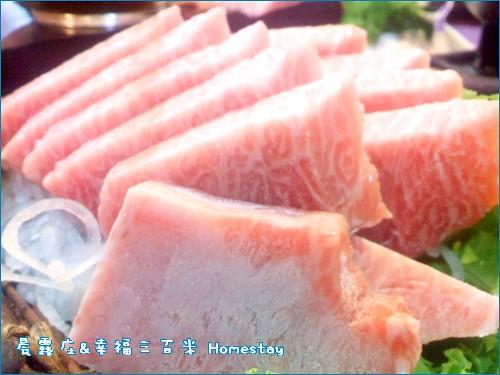 極品黑鮪魚2