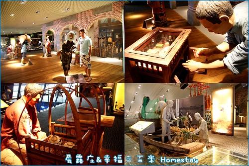 蘭陽博物館8.jpg