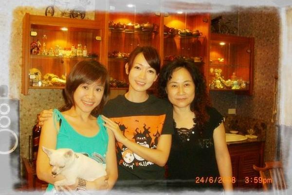 這三個女人5.jpg