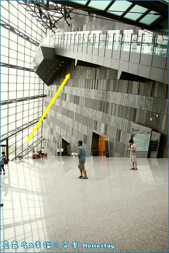 蘭陽博物館4.jpg