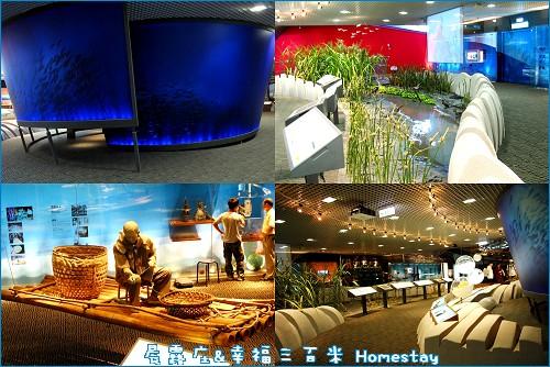 蘭陽博物館9.jpg