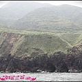 賞鯨1 (16).JPG
