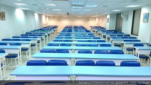 教室A1.jpg