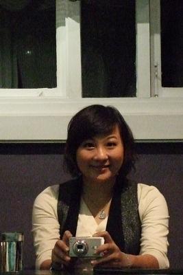 200804胡同 (18).jpg