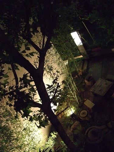 200804胡同 (22).jpg