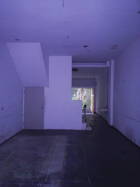 PIC_0098.JPG