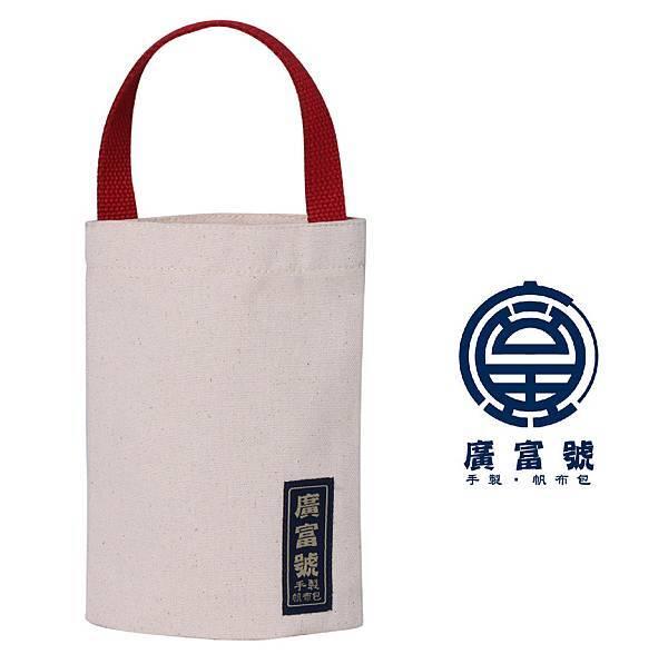 產品圖+logo-01