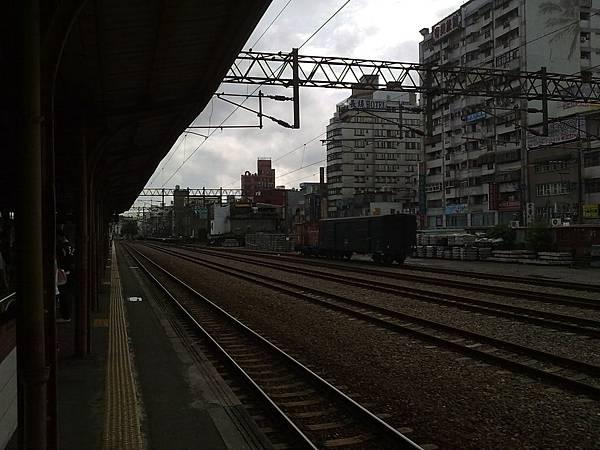 20111001458.jpg
