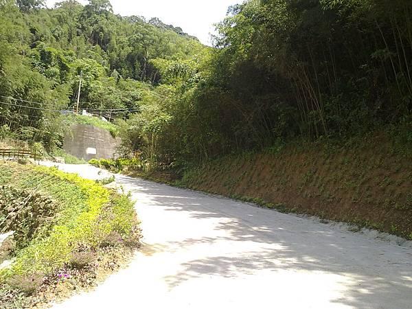 20111001494.jpg