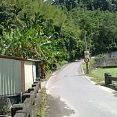 20111001486.jpg