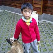 20111231800.jpg