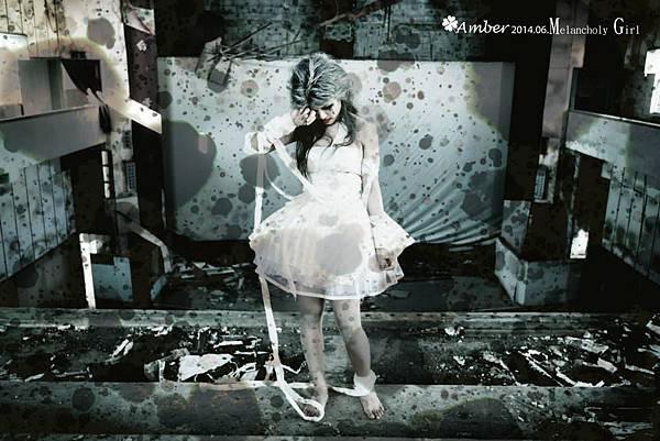 憂鬱女孩2
