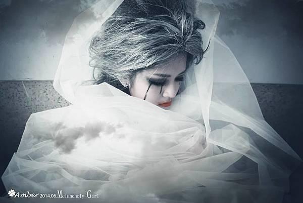 憂鬱女孩4