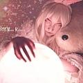 皎月白兔1