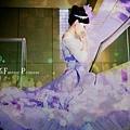 紫色迷幻1
