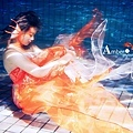 金魚少女4
