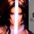星幻系列-摩羯座-2
