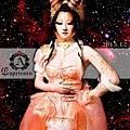 星幻系列-摩羯座-3