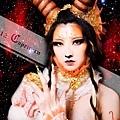 星幻系列-摩羯座-1