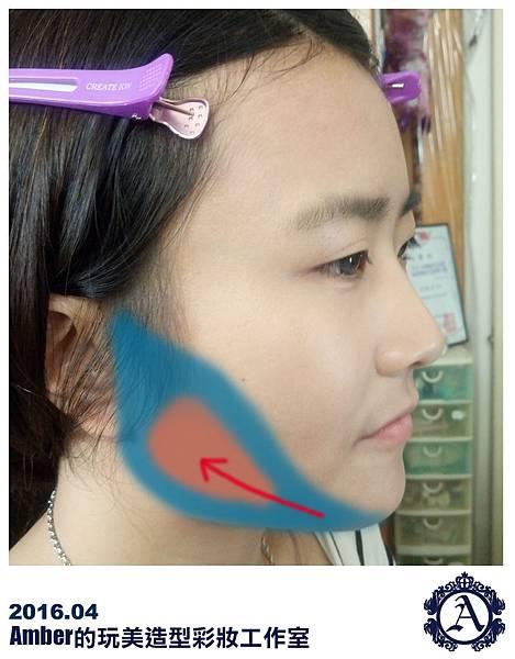 化妝2.jpg