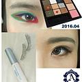 化妝6.jpg