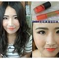 化妝7.jpg