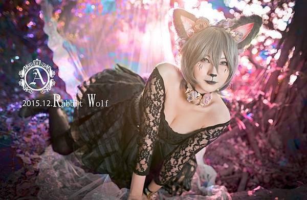 白兔與狼2.jpg