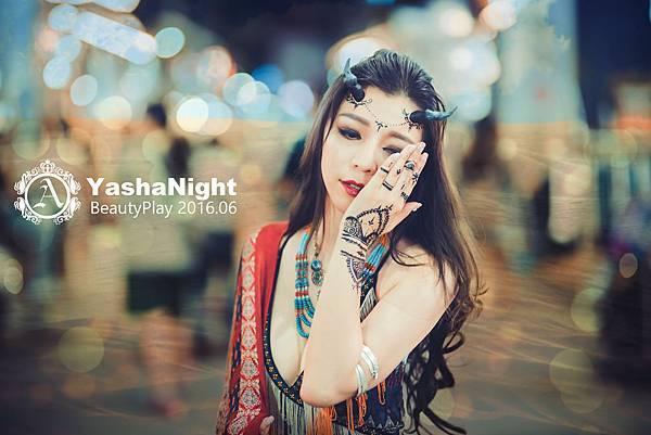 夜叉之夜4.jpg