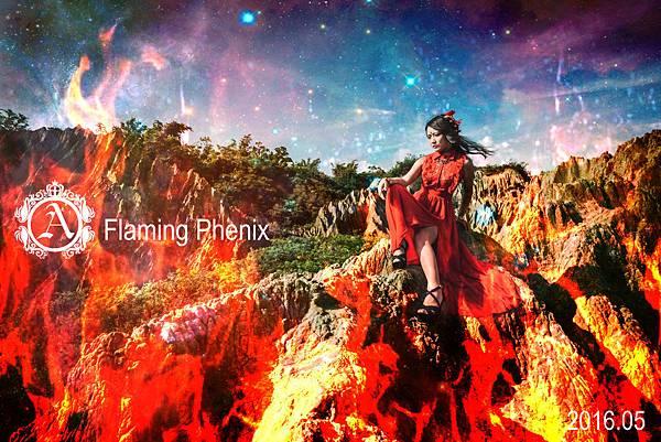 火焰鳳凰2.jpg