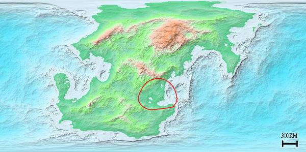 東方大陸 - 大比例尺.JPG