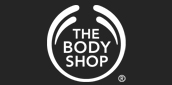 bodyshop2.jpg