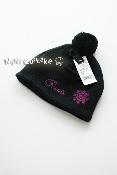 snowflake hat.jpg